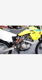 2019 Suzuki DR-Z125L for sale 200806569