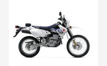 2019 Suzuki DR-Z400S for sale 200651871