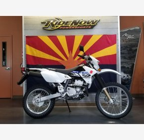 2019 Suzuki DR-Z400S for sale 200657289