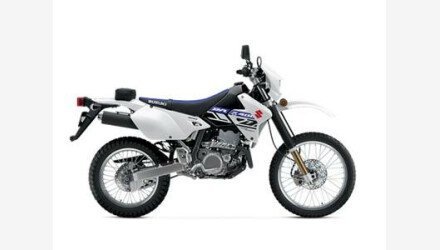 2019 Suzuki DR-Z400S for sale 200658085