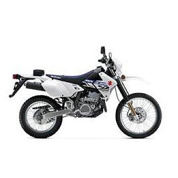 2019 Suzuki DR-Z400S for sale 200737139