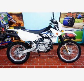 2019 Suzuki DR-Z400S for sale 200806573