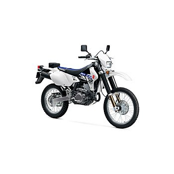2019 Suzuki DR-Z400S for sale 200828534