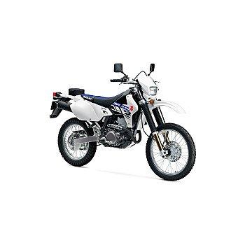 2019 Suzuki DR-Z400S for sale 200831504