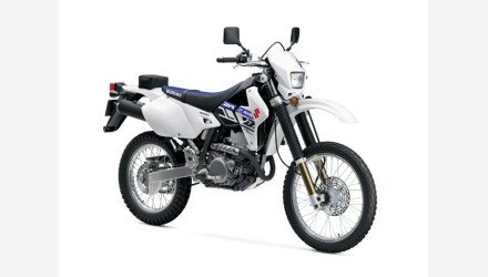 2019 Suzuki DR-Z400S for sale 200936615