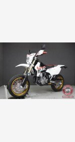2019 Suzuki DR-Z400SM for sale 200989290