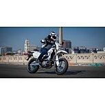 2019 Suzuki DR-Z400SM for sale 201183638