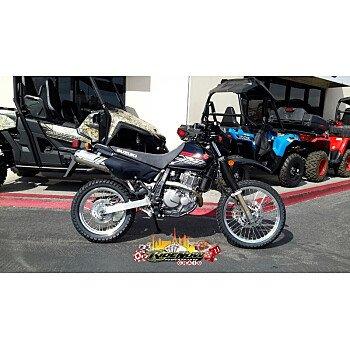 2019 Suzuki DR650S for sale 200616356