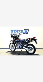 2019 Suzuki DR650S for sale 200610180