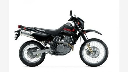 2019 Suzuki DR650S for sale 200633541