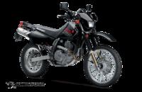 2019 Suzuki DR650S for sale 200653750