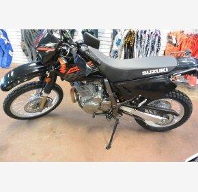 2019 Suzuki DR650S for sale 200661665