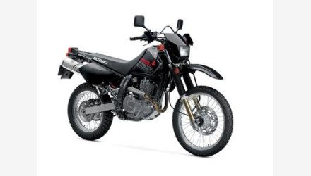 2019 Suzuki DR650S for sale 200664504