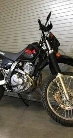 2019 Suzuki DR650S for sale 200716480