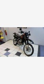 2019 Suzuki DR650S for sale 200820371