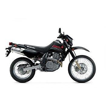2019 Suzuki DR650S for sale 200851377