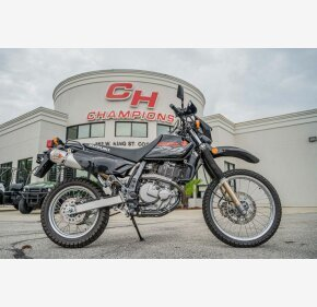 2019 Suzuki DR650S for sale 200938577