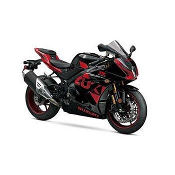 2019 Suzuki GSX-R1000 for sale 200639905