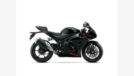 2019 Suzuki GSX-R1000 for sale 200696028