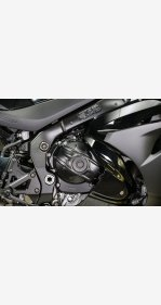 2019 Suzuki GSX-R1000 X for sale 201070089