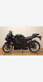 2019 Suzuki GSX-R600 for sale 200770007
