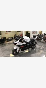 2019 Suzuki GSX-R750 for sale 200716238
