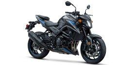 2019 Suzuki GSX-S1000 750Z specifications