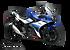 2019 Suzuki GSX250R for sale 200646092