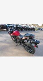2019 Suzuki GSX250R for sale 200698697