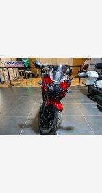 2019 Suzuki GSX250R for sale 201034715
