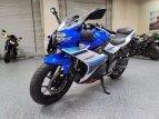 2019 Suzuki GSX250R for sale 201136809