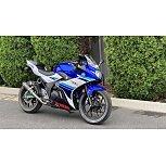 2019 Suzuki GSX250R for sale 201153540