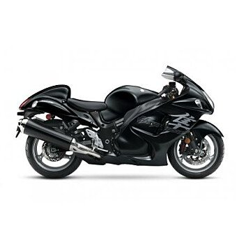 2019 Suzuki Hayabusa for sale 200718656