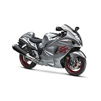 2019 Suzuki Hayabusa for sale 200664410