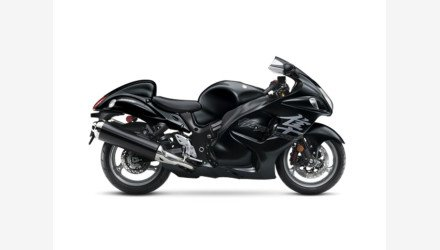 2019 Suzuki Hayabusa for sale 200686883