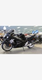 2019 Suzuki Hayabusa for sale 200770471