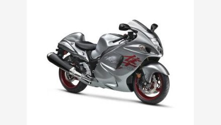 2019 Suzuki Hayabusa for sale 200770475