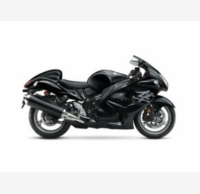 2019 Suzuki Hayabusa for sale 200847599