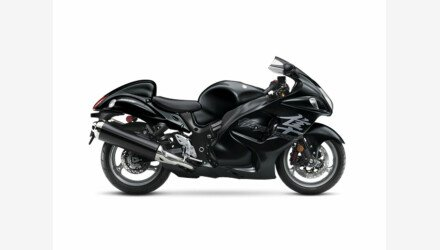 2019 Suzuki Hayabusa for sale 200896959