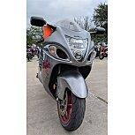 2019 Suzuki Hayabusa for sale 201168677