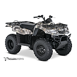 2019 Suzuki KingQuad 400 for sale 200583363