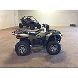 2019 Suzuki KingQuad 500 for sale 201031368