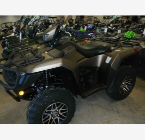 2019 Suzuki KingQuad 750 for sale 200669173