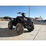 2019 Suzuki KingQuad 750 for sale 200826237