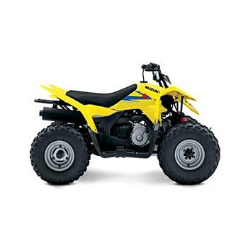 2019 Suzuki QuadSport Z90 for sale 200650619