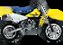 2019 Suzuki RM85 for sale 200662067