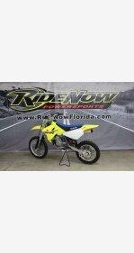 2019 Suzuki RM85 for sale 200838518