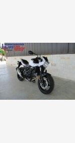 2019 Suzuki SV650 for sale 200882738