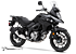 2019 Suzuki V-Strom 650 for sale 200653751
