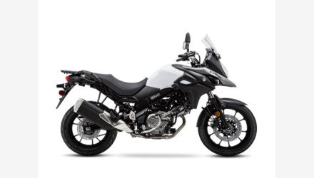 2019 Suzuki V-Strom 650 for sale 200896961